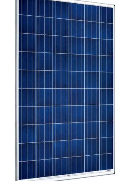 humless-boviet-solar-panel-module