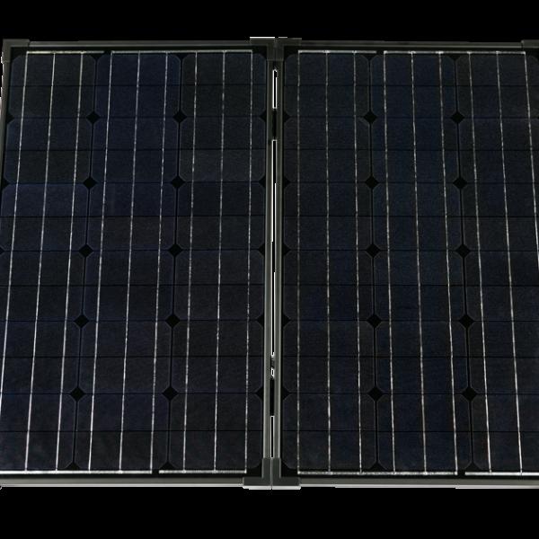 Humless-Travel-Solar-Panel